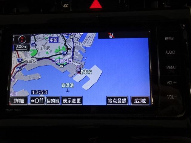 エレガンス ワンオーナー スマートキー フルエアロ メモリーナビ バックカメラ ETC LEDヘッドランプ スマートキ- Bカメ パワーシート ナビTV AW エアロ LED フルセグTV 4WD メモリ-ナビ(6枚目)