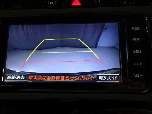 エレガンス ワンオーナー スマートキー フルエアロ メモリーナビ バックカメラ ETC LEDヘッドランプ スマートキ- Bカメ パワーシート ナビTV AW エアロ LED フルセグTV 4WD メモリ-ナビ(7枚目)