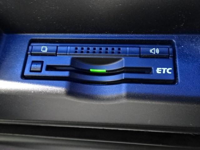 エレガンス ワンオーナー スマートキー フルエアロ メモリーナビ バックカメラ ETC LEDヘッドランプ スマートキ- Bカメ パワーシート ナビTV AW エアロ LED フルセグTV 4WD メモリ-ナビ(8枚目)