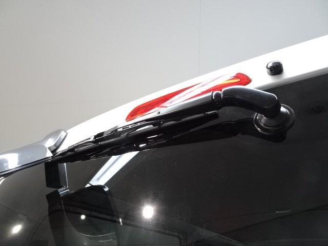 トヨタ ハイエースバン DX GLパッケージ