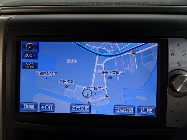 トヨタ アルファード 350S プライムセレクションII
