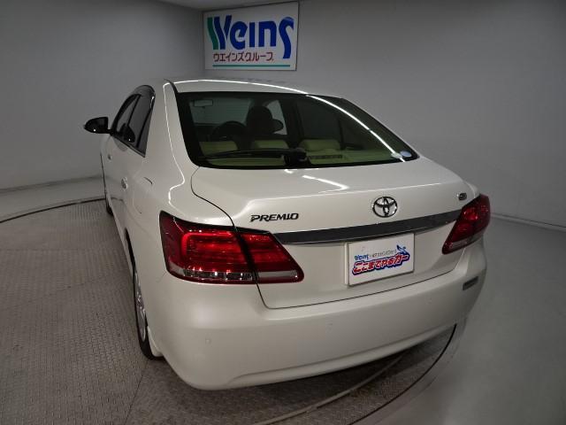 ご覧頂きましたお車が売約済みの場合もございます。ご来店いただく際、お手数ですがお電話にて 在庫の確認をお願い致します。