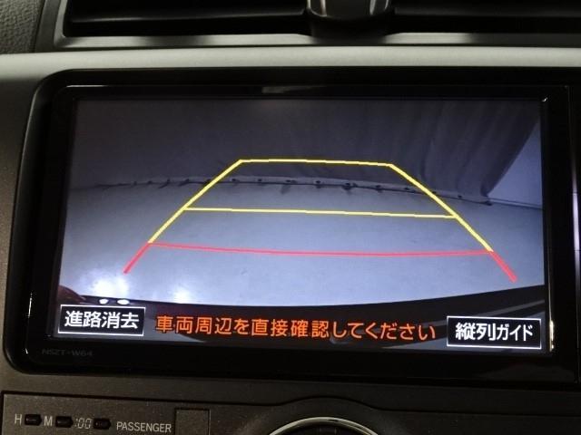 F Lパッケージ ナビ バックモニター 車検整備付き(12枚目)