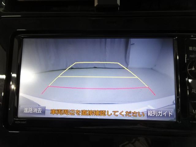 S 4WD・衝突軽減システム・走行7000キロ・Mナビ(7枚目)