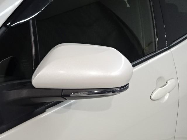 S 4WD・衝突軽減システム・走行7000キロ・Mナビ(12枚目)