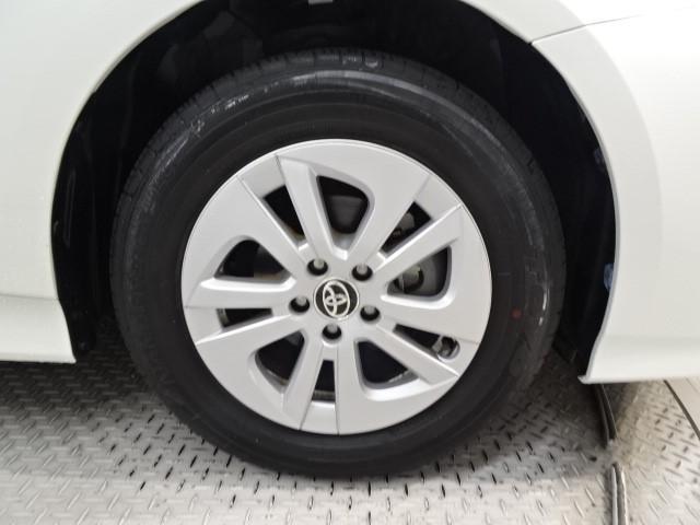 S 4WD・衝突軽減システム・走行7000キロ・Mナビ(13枚目)