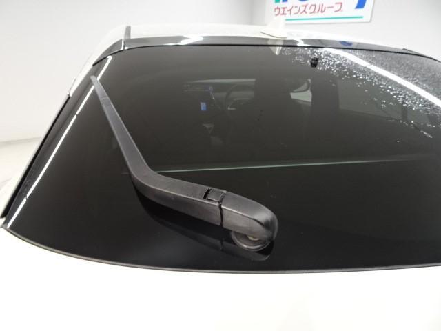 S 4WD・衝突軽減システム・走行7000キロ・Mナビ(14枚目)