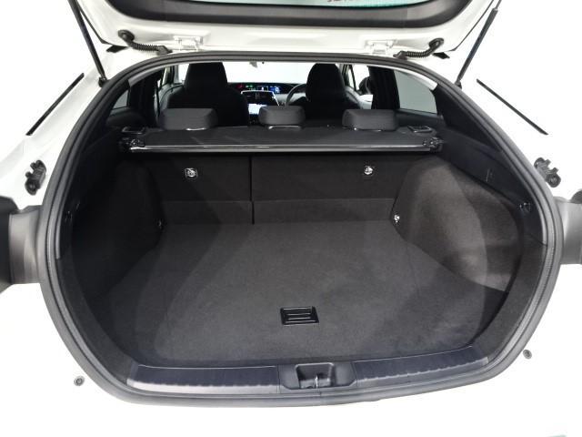 S 4WD・衝突軽減システム・走行7000キロ・Mナビ(15枚目)