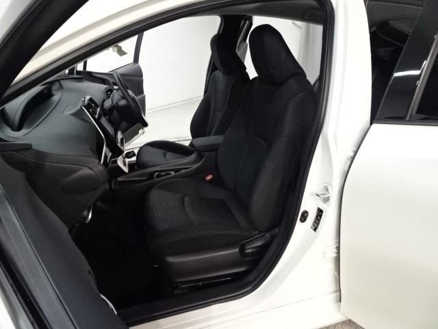 S 4WD・衝突軽減システム・走行7000キロ・Mナビ(16枚目)