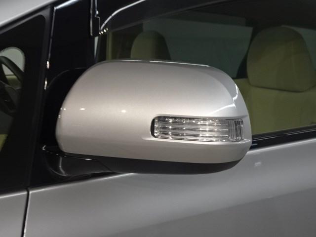 「トヨタ」「アルファード」「ミニバン・ワンボックス」「神奈川県」の中古車11