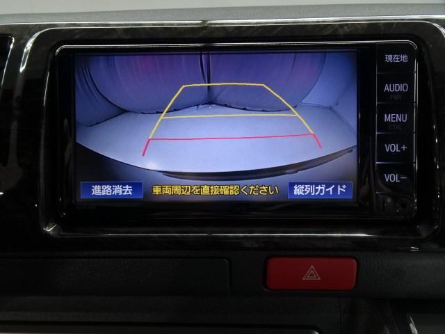 スーパーGL ダークプライム 25,506Km クルーズコントロール スマートキー メモリーナビ ワンセグ LEDヘッドライト ETC バックカメラ(7枚目)