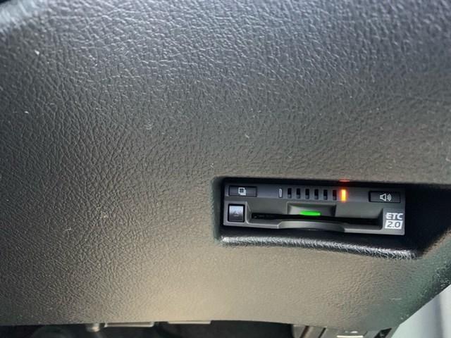 ファンベースG 登録済み未使用車 衝突軽減ブレーキ パノラミックビューモニター 新車保証継承 大型メモリーナビ フルセグTV DVD再生機能 ETC LEDヘッドランプ 両側電動スライドドア Bluetooth対応(12枚目)