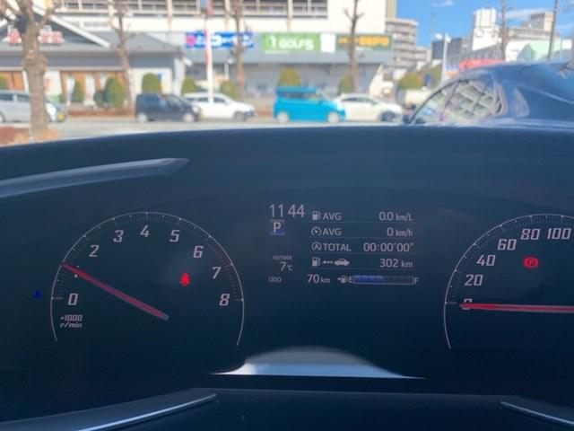ファンベースG 登録済み未使用車 衝突軽減ブレーキ パノラミックビューモニター 新車保証継承 大型メモリーナビ フルセグTV DVD再生機能 ETC LEDヘッドランプ 両側電動スライドドア Bluetooth対応(14枚目)