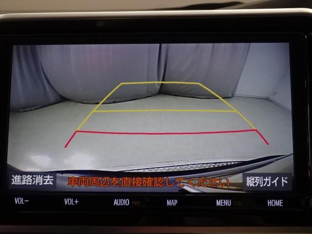 ファンベースX 20,859Km メモリーナビ フルセグ バックカメラ 片側電動スライドドア ETC アイドリングストップ(7枚目)