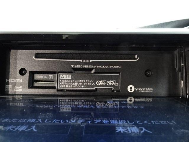 ファンベースX 20,859Km メモリーナビ フルセグ バックカメラ 片側電動スライドドア ETC アイドリングストップ(8枚目)