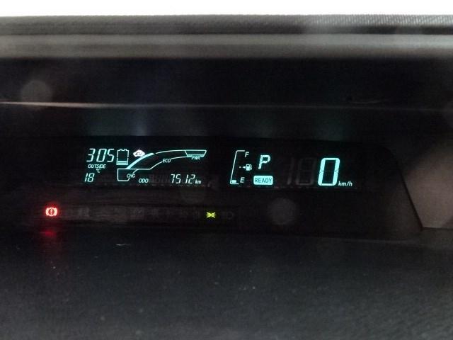 S SDナビ ワンセグ バックモニター(15枚目)