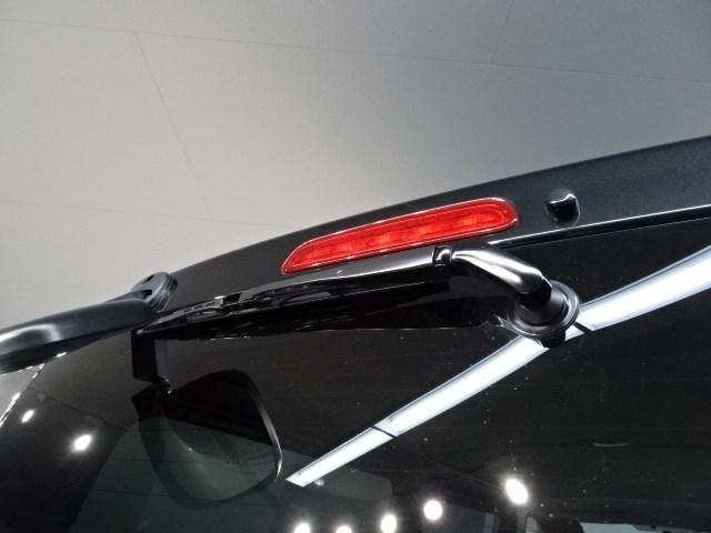 トヨタ ハイエースバン DX GLパッケージ メモリーナビ ETC