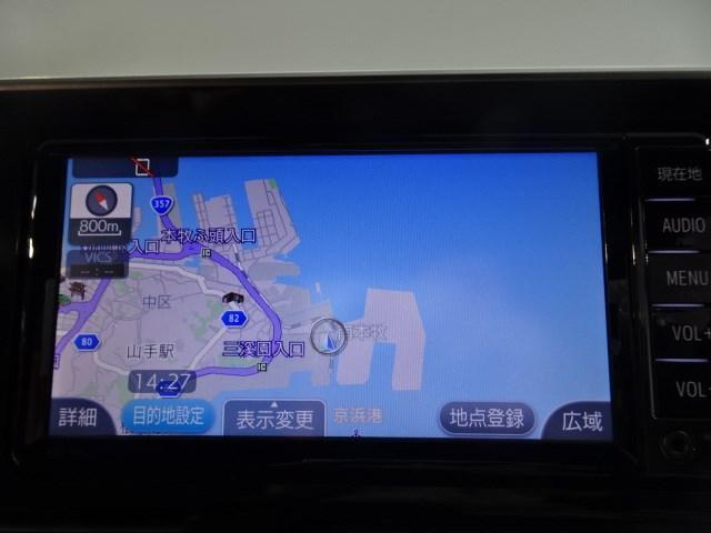 「トヨタ」「C-HR」「SUV・クロカン」「神奈川県」の中古車6