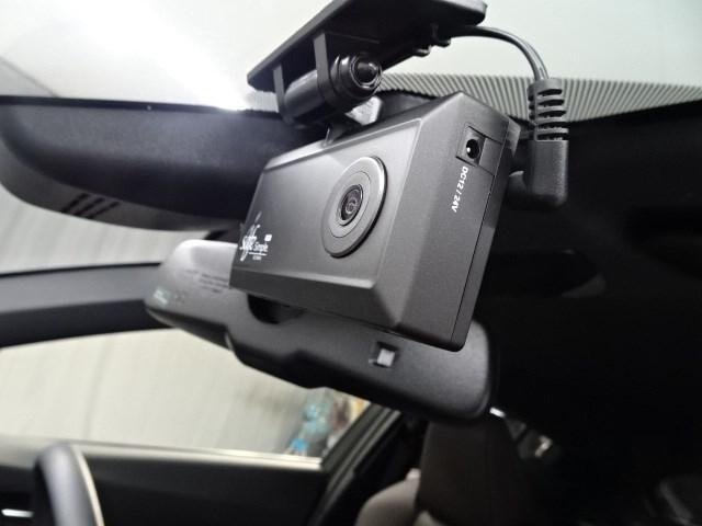 「トヨタ」「C-HR」「SUV・クロカン」「神奈川県」の中古車10