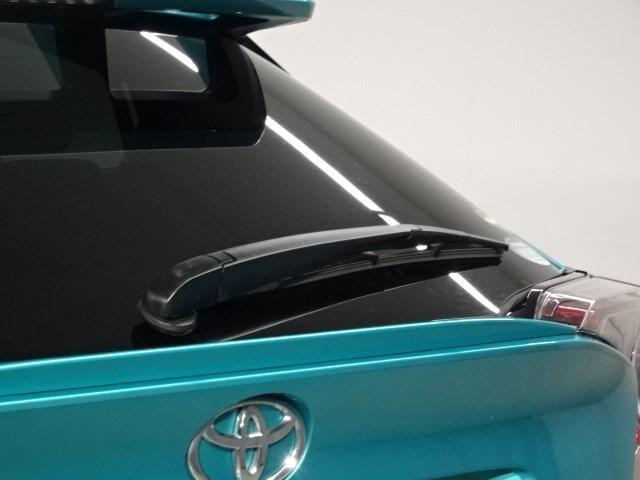 「トヨタ」「C-HR」「SUV・クロカン」「神奈川県」の中古車13