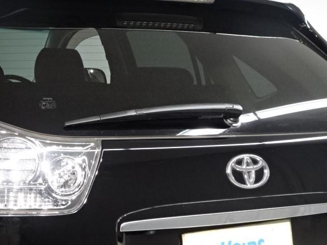 「トヨタ」「ハリアーハイブリッド」「SUV・クロカン」「神奈川県」の中古車12