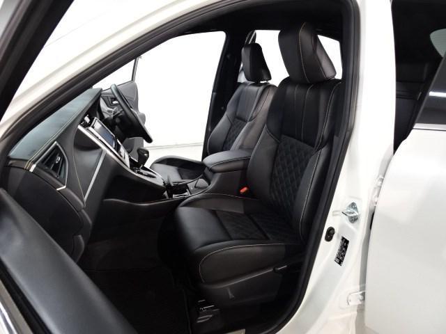 走行距離無制限の1年間無料保証ご購入後の走行距離は無制限。全てのU-Car(中古車)に1年間の無料保証がついています。 ※一部ロングラン保証をお付けできない車両もございます。詳しくは販売店スタッフまで