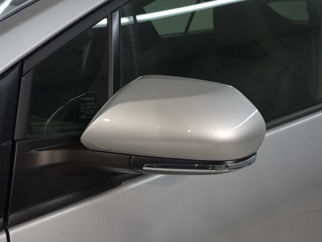 Sセーフティプラス 登録済未使用車 新車保証継承(6枚目)