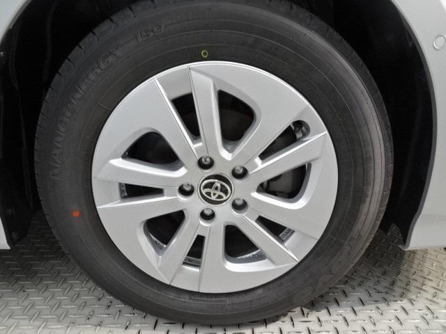 Sセーフティプラス 登録済未使用車 新車保証継承(7枚目)