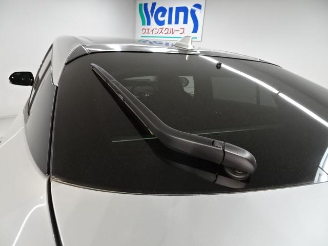 Sセーフティプラス 登録済未使用車 新車保証継承(8枚目)