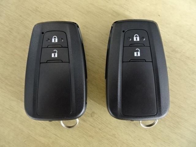 Sセーフティプラス 登録済未使用車 新車保証継承(16枚目)