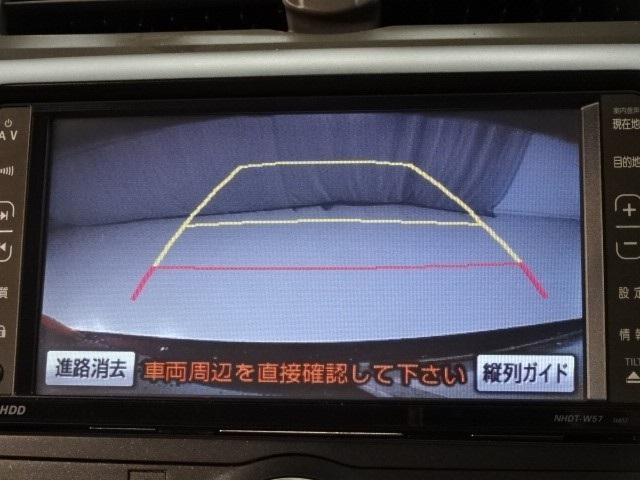 X Lパッケージ HDDナビ・Bカメラ・スマートキー(13枚目)
