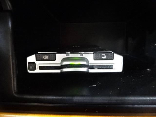 X Lパッケージ HDDナビ・Bカメラ・スマートキー(15枚目)