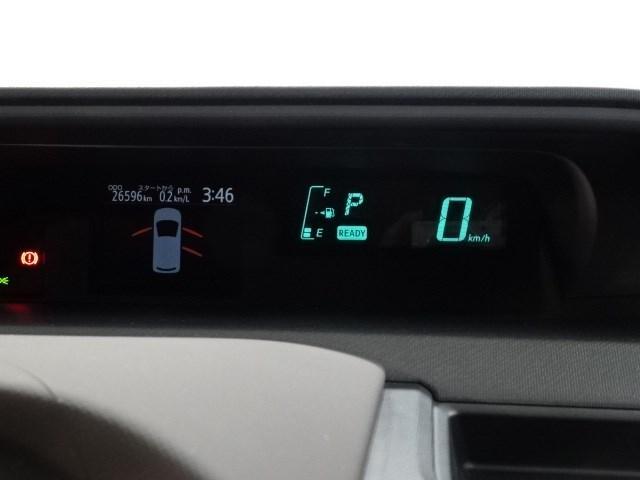 「トヨタ」「アクア」「コンパクトカー」「神奈川県」の中古車17