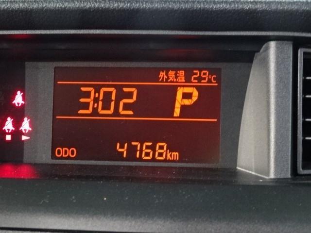 「トヨタ」「タンク」「ミニバン・ワンボックス」「神奈川県」の中古車18