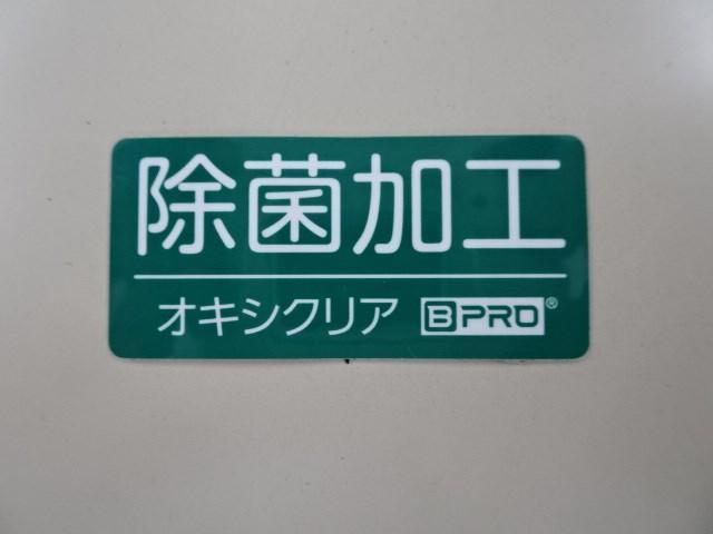 当店は東名高速『横浜町田IC』よりお車で約15分、保土ヶ谷バイパス『下川井IC』より約10分、環状4号線『下瀬谷2丁目』交差点そばです。