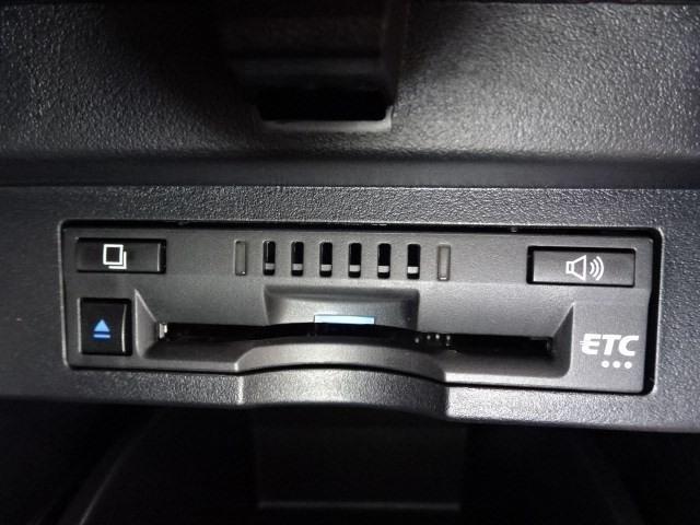 2.5S 衝突軽減システム 走行4525キロ スマートキー 純正大型メモリーナビ バックカメラ 両側電動スライドドア ETC LEDヘッドランプ ドライブレコーダー 抗菌施工済(8枚目)