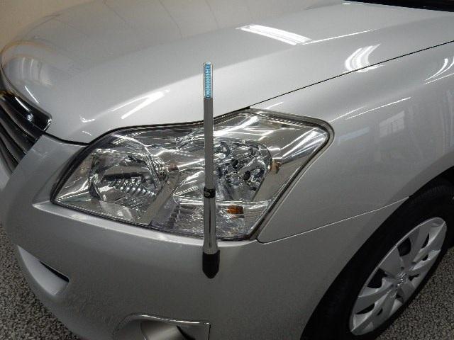 トヨタ プレミオ X プライムセレクシ