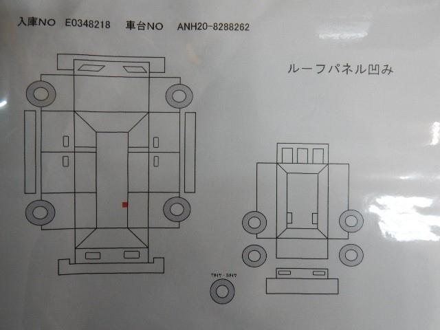 トヨタ アルファード 240S