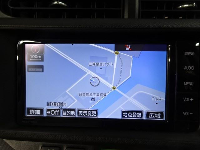 S スマートキー バックカメラ(12枚目)