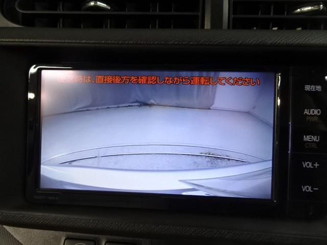 S スマートキー バックカメラ(13枚目)