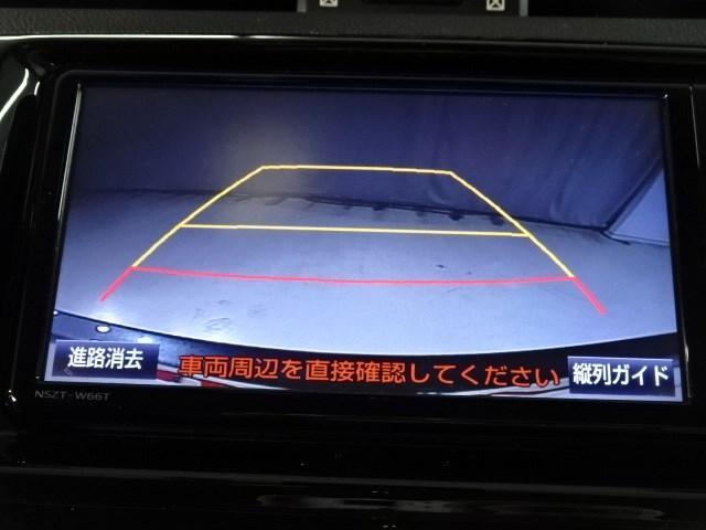 250RDS スマートキー ドラレコ 衝突被害軽減装置(7枚目)