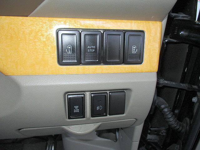 マツダ スクラムワゴン PZターボ スペシャルパッケージ ナビ フルセグ ETC