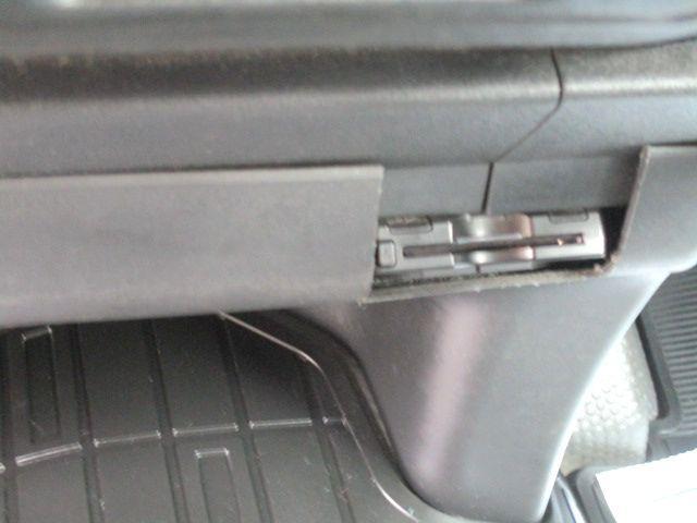 DX GLパッケージ ワンオーナー ローダウン 社外AW ETC LEDヘッドライト(5枚目)