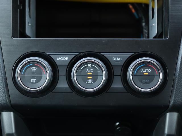 オートエアコン装備で室内も快適♪温度だけ設定すれば後は自動で全てマイコンがやってくれます♪