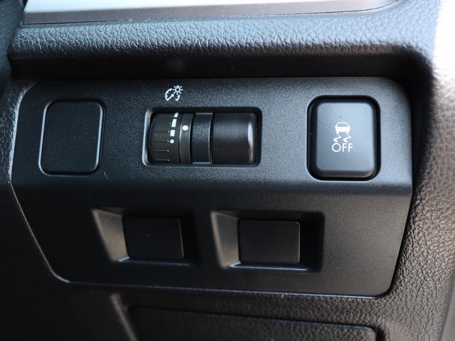 シンプルなスイッチ類で操作しやすい◆展示車は内外装清掃済です!お客様に良い気分でご覧頂ける様日頃から心がけておりま