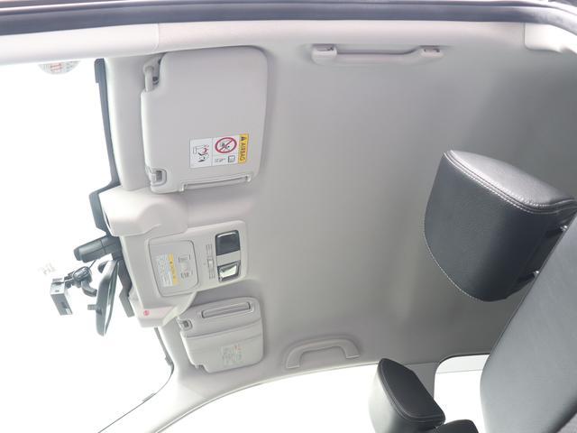 「スバル」「フォレスター」「SUV・クロカン」「埼玉県」の中古車43