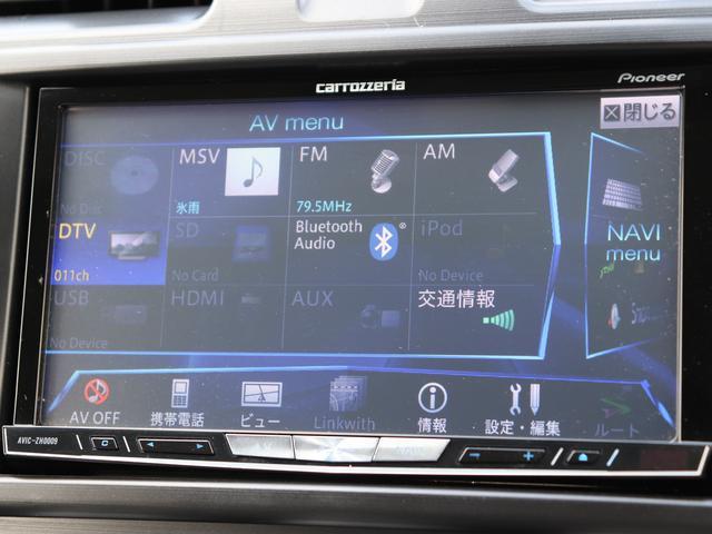「スバル」「XVハイブリッド」「SUV・クロカン」「埼玉県」の中古車10