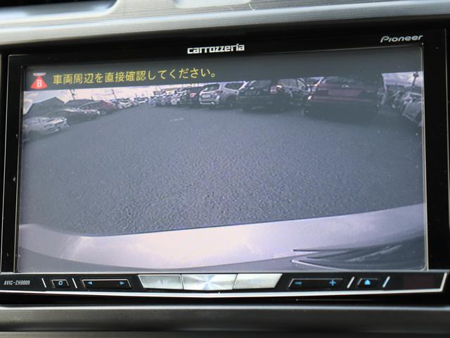 「スバル」「XVハイブリッド」「SUV・クロカン」「埼玉県」の中古車11