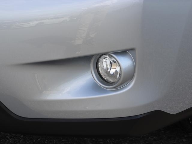 「スバル」「XVハイブリッド」「SUV・クロカン」「埼玉県」の中古車42
