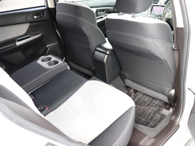 「スバル」「XVハイブリッド」「SUV・クロカン」「埼玉県」の中古車45